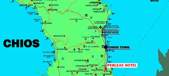 Map-005
