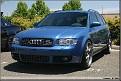 20080531 - Brentwood, CA - East County European Autowroks (04)