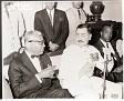 Col Robert Heinl & Duvalier