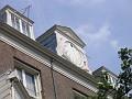amsterdam290706 011