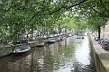 Day 17 Amsterdam 2013 July 11 (175)