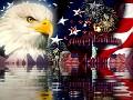 Happy Birthday America 1024.jpg