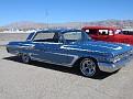 Fun Ford 2012 041