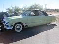 Vegas Mustangs 045