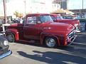 Viva Las Vegas 14 -2011 312