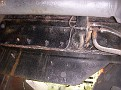 Kramers TS Autocar wrecker chassis 48