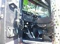 IH 4200 @ Macungie truck show 2012 VP photo 3
