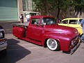 2013 Syracuse Nationals 153