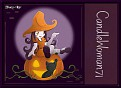 Halloween11 5CandleWoman71