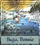 Winter10 6Hugs, Bonnie