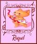 Valentine Day10 12Raquel