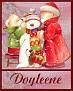 Christmas10 15Doyleene
