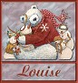 Christmas10 17Louise