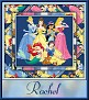 Walt Disney Princess10 2Rachel