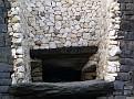 Newgrange 01 09 (22)