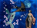 """""""Lilith Ascends to the Moon"""""""
