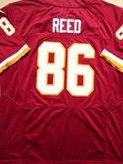 A-Redskins86-B02