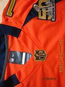 A-Broncos18-orange03