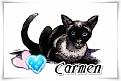 GI dom04323Carmen