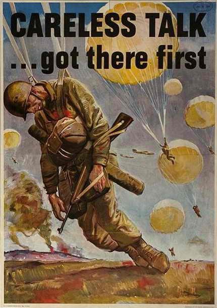 US War Poster39 13