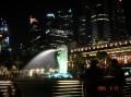 Singapore City 67
