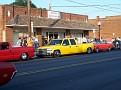 Oakboro Cruise 032