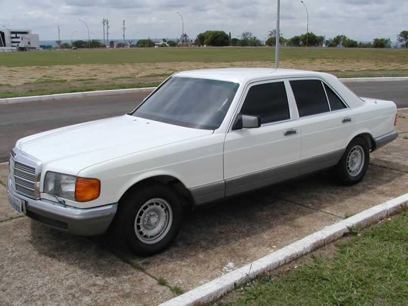 W126 280S 1980 - quais as medidas de rodas de aro maior para ela ? Pa210081-vi