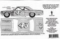 1967 Richard Petty  989