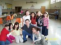 20070314 - Trumbull Girl Scouts - 19