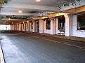 WINDSOR LOCKS - 2014-5-15 - MURPHY TERMINAL - 06