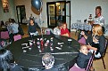 Cookie's 65th B-Day Celebration (17)