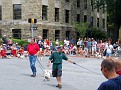 2011 Towson 4th July Parade (22)