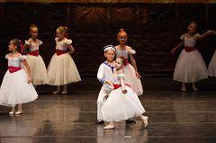 6-14-16-Brighton-Ballet-DenisGostev-162