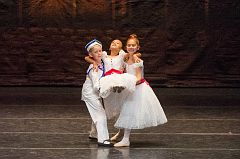 6-14-16-Brighton-Ballet-DenisGostev-171