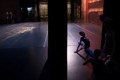 6-14-16-Brighton-Ballet-DenisGostev-06
