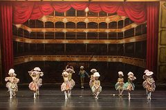 6-15-16-Brighton-Ballet-DenisGostev-156
