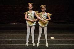 6-15-16-Brighton-Ballet-DenisGostev-182