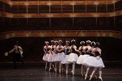 6-15-16-Brighton-Ballet-DenisGostev-685