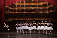 6-15-16-Brighton-Ballet-DenisGostev-686