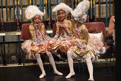 6-15-16-Brighton-Ballet-DenisGostev-75