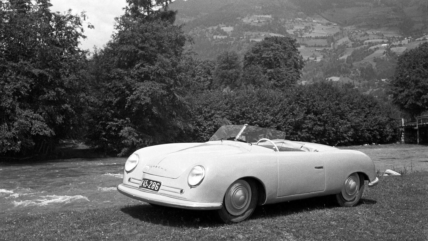 Porsche-Typ-356-Nr jpg NR