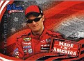 2006 American Thunder #74