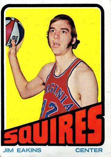 1972-73 Topps #213 (1)