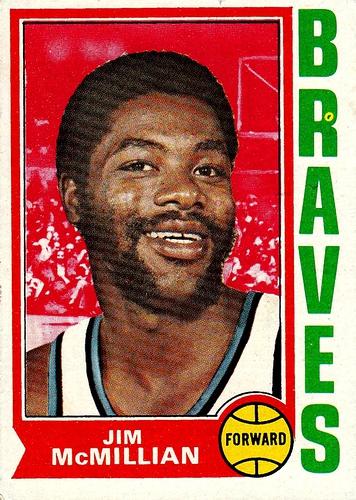 1974-75 Topps #038 (1)