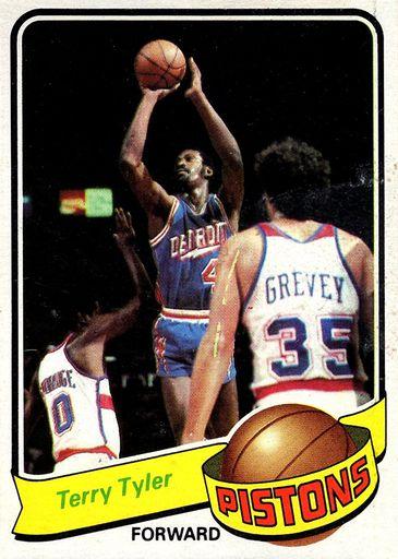 1979-80 Topps #084 (1)