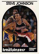1989-90 Hoops #132 (1)
