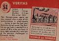 1953-54 Topps World on Wheels #051 (2)