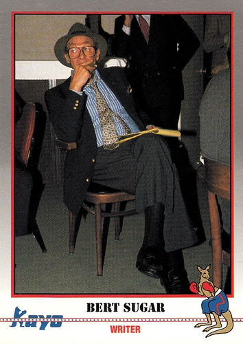 1991 Kayo #075 (1)