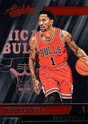 2015-16 Absolute Basketball #030 (1)