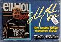 1991 Racing Legends Sterling Marlin (1)